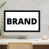 5 Key Elements In Creating A Strong Hotel Brand Identity
