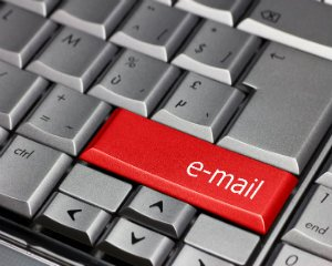 6 Things To Check Before You Send That Email