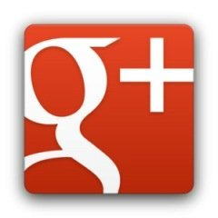 How to Optimise Your Google+ Presence for Search