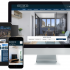 Hotel Website Design 7 Things A Hotel Website Must Deliver In 2020