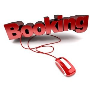 Is Your Resort Doing Enough To Drive Direct Bookings