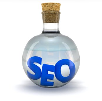 5 SEO Mistakes That Could Be Harming Your Search Ranking