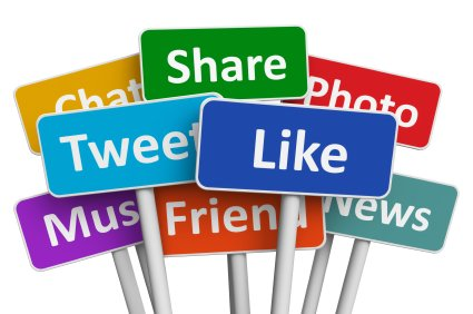 Six Ways to Optimise Your Social Media Presence