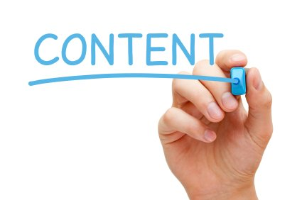 5 Basic Rules For Better Content Marketing